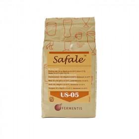 Fermentis Safale US 05 gr 500