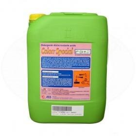 Celon Special 25kg