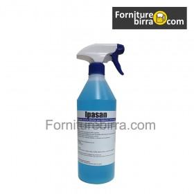 Ipasan Igienizante alcolico 1000ml