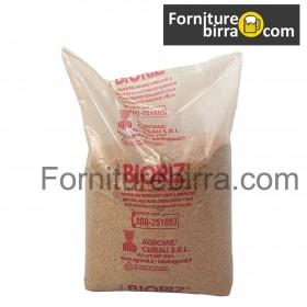 Lolla di riso 02mc