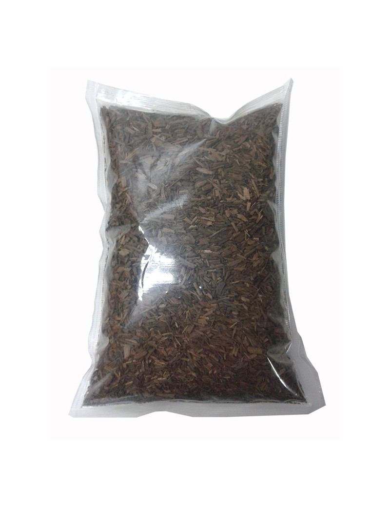 Chips di rovere aroma di  botte 500gr