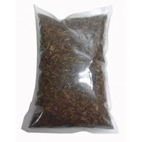 Chips di quercia Francese  aroma di  botte 100g