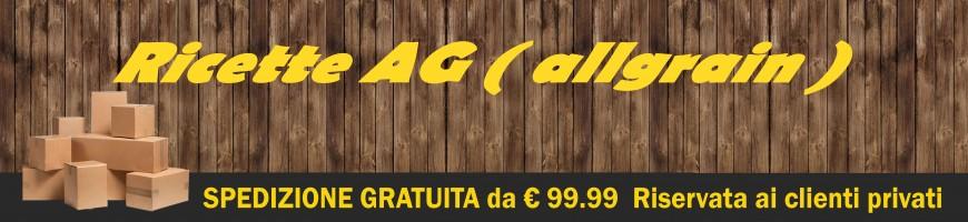 AG ( allgrain )