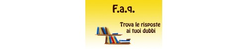 Fare la birra - FAQ