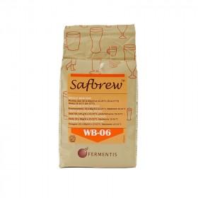 Fermentis Safbrew WB 06 gr 500
