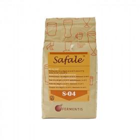 Fermentis Safale S 04 gr 11,5