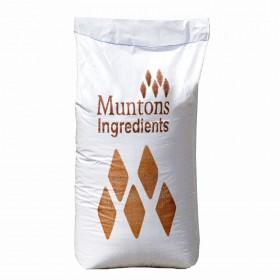 Muntons Malto Black
