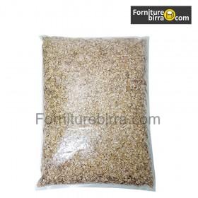 Fiocchi di Frumento 1kg