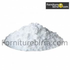 Zucchero destrosio monoidrato 1kg
