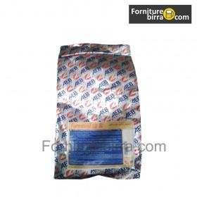 Fermocel SB 250gr nutrienti per lievito