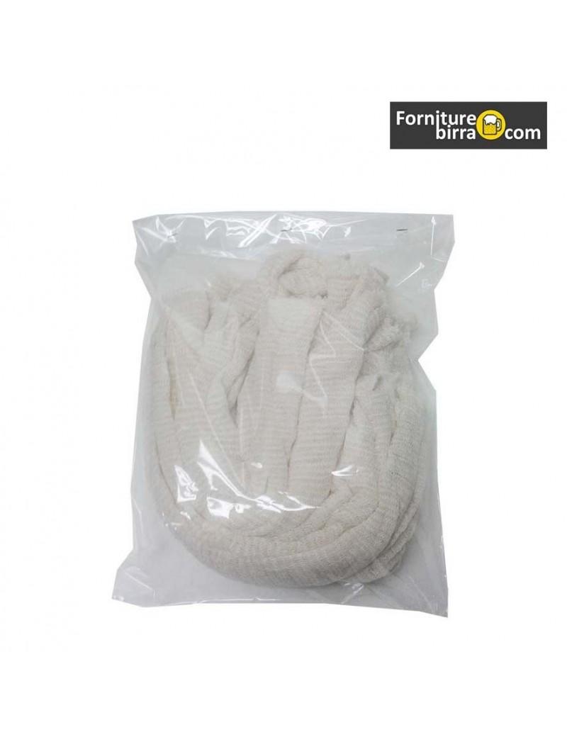 Filtri per Luppolo Hop Bag conf. 10pz
