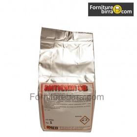 Antioxin SB 1kg antiossidante a freddo