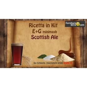 Ricetta in kit E+G Export...