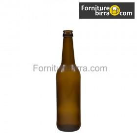 Bottiglia birra Ale 50cl...
