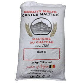 Château Spelt (farro)  -  1kg