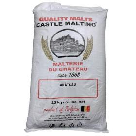 Château wheat blanc 1kg...