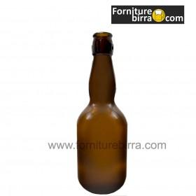Bottiglia Pub 50cl ambraTC...