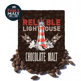 Paul's malt Chocolate 1kg