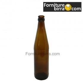 Bottiglia Birra Vichi 50 cl...