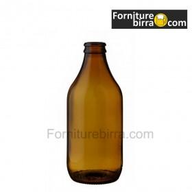 Bottiglia birra Bombolotto...