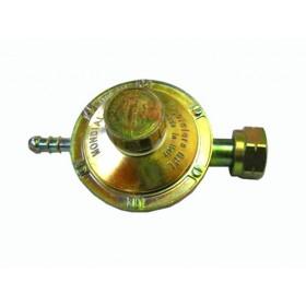 Regolatore di pressione per gas GPL