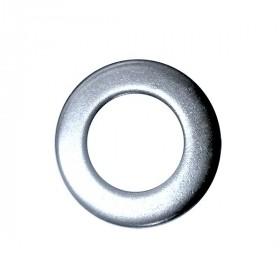 Rondella acciaio inox 20mm