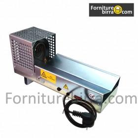 Capsulatrice termica 400