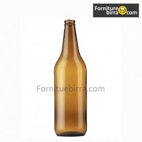 Bottiglia birra standard...